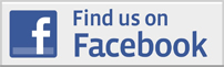 Find us on Facebook - Bam's Auto Carriers.com